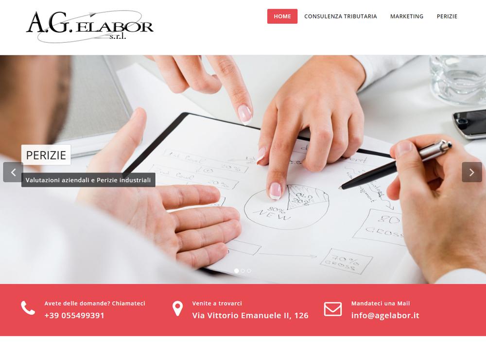 Agelabor