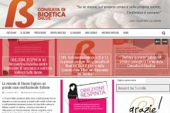 ConsultadiBioetica