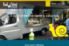 FoodofStreet